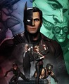 Batman: The Enemy Within - Episode 4: What Ails You Image