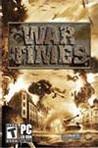 War Times Image