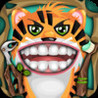 Amazing Animal Dentist For Kids Image