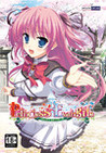 Princess Evangile Image