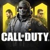 Call of Duty Mobile Image