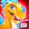Dragon Mania Legends Image