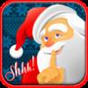 Secrets of Santa Claus Image
