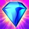 AAA Jewel Blast Super Saga - Diamond Magic Hexa Mania Image