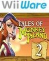 Tales of Monkey Island Chapter 2: The Siege of Spinner Cay Image