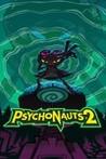 Psychonauts 2 Image