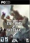 Black & White 2 - Battle of the Gods Image