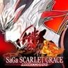 SaGa: Scarlet Grace - Ambitions Image