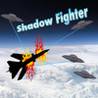 Shadow Fighter Image