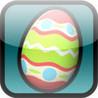 Crack UP: Easter Break Image