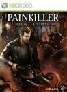 Painkiller: Hell & Damnation Image
