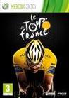 Le Tour de France Image