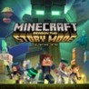 Minecraft: Story Mode Season Two - Episode 1: Hero in Residence Image