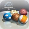 Moeraki Games No. 4 Image