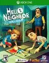 Hello Neighbor: Hide & Seek Image