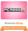Picross e3 Image
