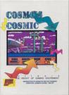 Cosmo's Cosmic Adventure Image
