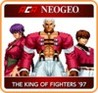 ACA NeoGeo: The King of Fighters '97 Image