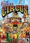 Shrine: Circus Tycoon Image