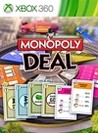 Monopoly Deal Image
