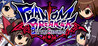 Phantom Breaker: Battle Grounds Image