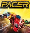 Pacer Image