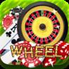 Mega Vegas Lucky Roulette Spin Image