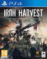 Iron Harvest Image