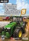 Farming Simulator 19 Image