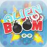 Alien Boom Image