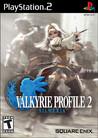 Valkyrie Profile 2: Silmeria Image