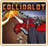 Collidalot Image
