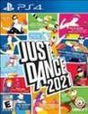 Just Dance 2021 Image