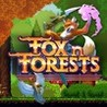 FOX n FORESTS Image
