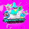 Headsnatchers Image