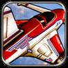 Ikaro Racing Air Master Image