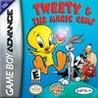 Tweety & The Magic Gems Image