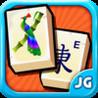 Mahjong Minutes Image