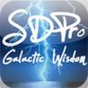 SDPro Galactic Wisdom Image