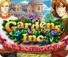 Gardens Inc. - From Rakes to Riches Image