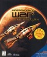 Independence War Deluxe Edition Image