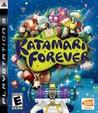 Katamari Forever Image