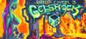 Uriel's Chasm 3: Gelshock Image