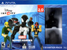 Disney Infinity 2.0 Edition (Marvel Super Heroes) Image