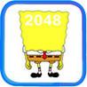 2048 Spongebob Edition Image