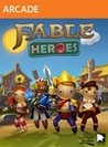 Fable Heroes Image