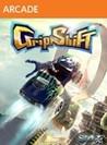 GripShift Image