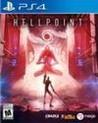 Hellpoint Image