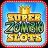 Super Zombie Slots Image