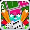 Keno Lucky Mania - Online Multi Play Keno Image
